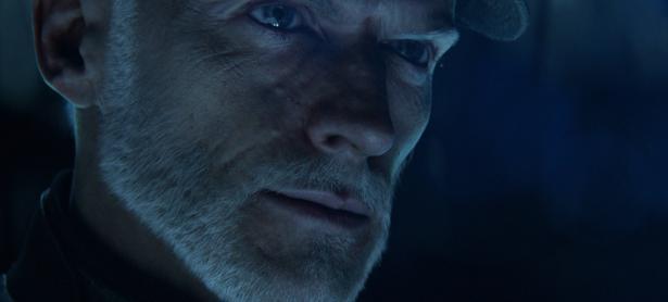 Estos son los cambios que recibió <em>Halo Wars 2</em> después de su Beta