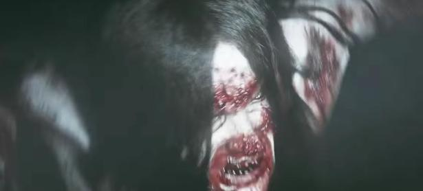 <em>Resident Evil: Vendetta</em> tiene un nuevo trailer