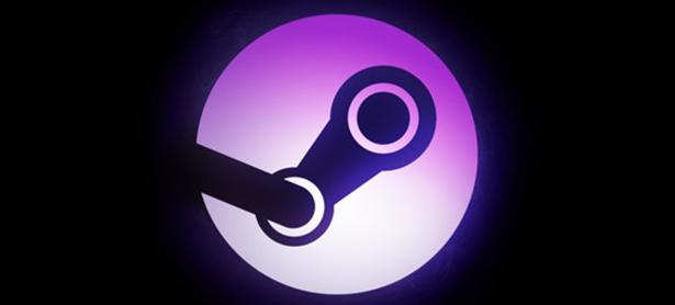Desarrolladores indies no están contentos con Steam Direct
