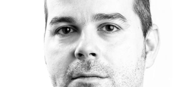 Exjefe de Crytek se une a estudio de productor de <em>GTA V</em>