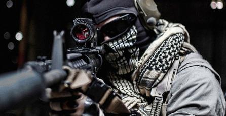 <em>CoD: Black Ops II</em> no llegará a la retrocompatibilidad esta semana