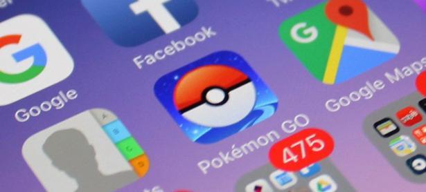 Conoce algunas de las funciones que llegarán a <em>Pokémon GO</em>