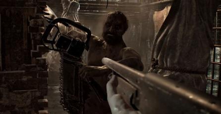 <em>Resident Evil 7</em> fue censurado en Japón para reducir su contenido gráfico