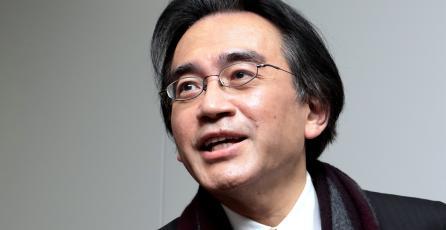 Hablan sobre la influencia de Iwata en el desarrollo del Nintendo Switch