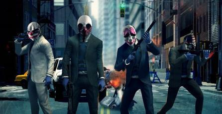 Con disparos asaltan cargamento de PlayStation 4 en Argentina