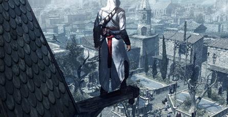 <em>Assassin's Creed Empire</em> llegaría este año