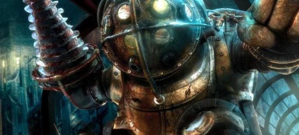 Director cree que película de <em>BioShock</em> aún podría hacerse