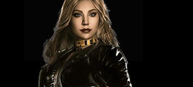 Aprende a usar a Black Canary en este video de <em>Injustice 2</em>