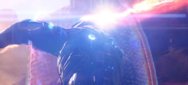 Mañana revelarán nuevo trailer de <em>Mass Effect: Andromeda</em>