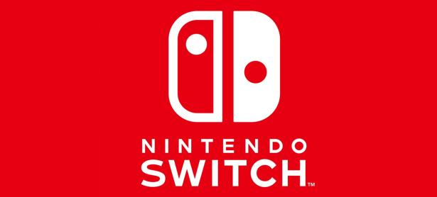 Sujeto recibió el Nintendo Switch 2 semanas antes de su lanzamiento