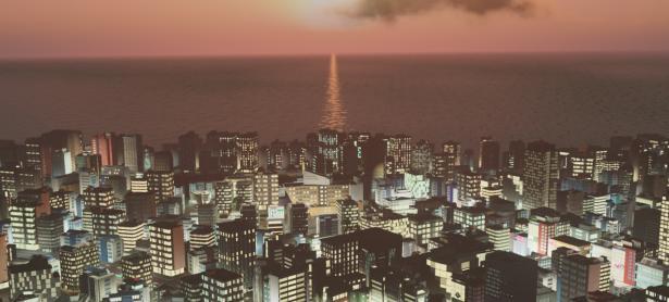 <em>Cities: Skylines</em> llegará este año a Xbox One