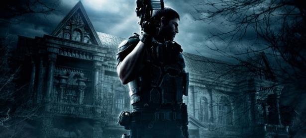 Proyectarán <em>Resident Evil: Vendetta</em> en cines de Estados Unidos
