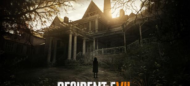 <em>Resident Evil 7</em> fue el juego más vendido en EUA durante enero