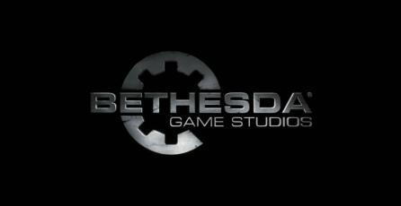 Todd Howard habla del nuevo juego para móviles de Bethesda