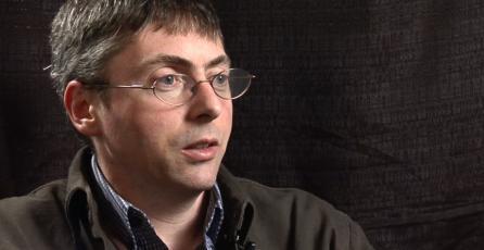 Escritor de <em>Portal 2</em>, <em>Half-Life</em> y <em>Left 4 Dead</em> abandona Valve