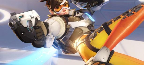Blizzard cerró un proyecto erótico hecho por fans de <em>Overwatch</em>