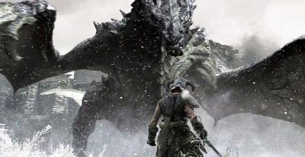 Desarrolladores buscan revitalizar el género RPG