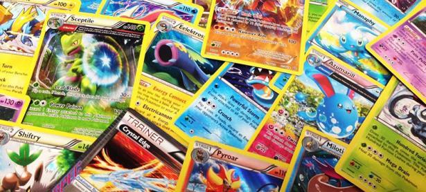 Se confirma torneo regional de cartas <em>Pokémon</em> en Santiago para junio