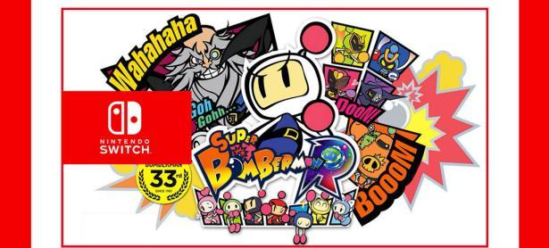 GameStop: Switch engancha más que Wii U en su lanzamiento