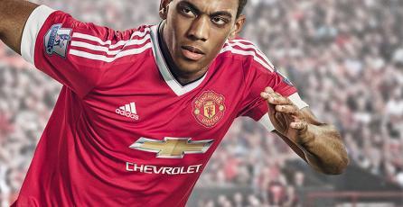 Televisora británica transmitirá partidos de <em>FIFA 17</em>