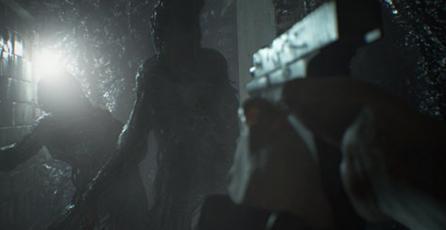 Capcom confirma la llegada de Chris Redfield a <em>Resident Evil 7: Biohazard</em>