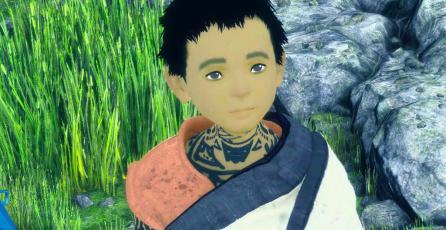 Fumito Ueda ya está pensando en su próximo juego