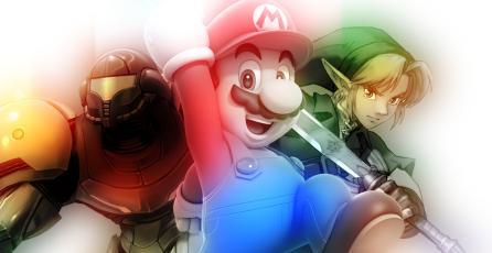 Por qué me gusta... Nintendo