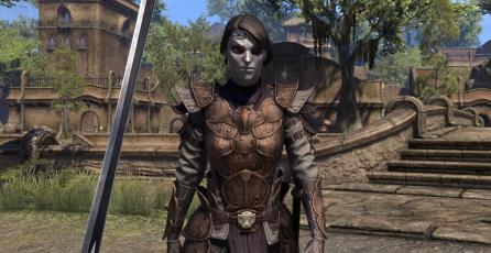 <em>The Elder Scrolls Online</em> ya vendió más de 8.5 millones de copias
