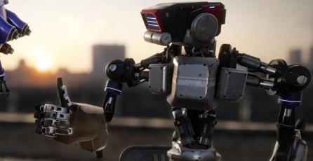 Silicon Studios lanzará Xenko, su propio motor de juego