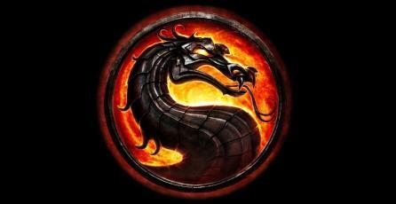 Actor de <em>Arma Mortal</em> pudo aparecer en cinta de <em>Mortal Kombat</em>