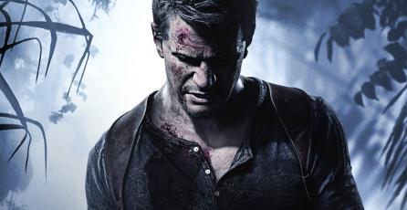 Druckmann: no sabemos nada sobre la película de <em>Uncharted</em>