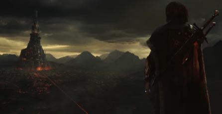 Confirman <em>Middle-Earth: Shadow of War</em> para agosto de este año