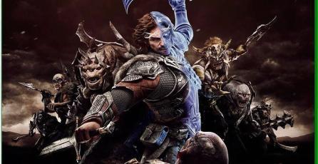 <em>Middle-Earth: Shadow Of War</em> tendrá varias ediciones especiales