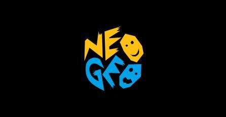 Otro título de Neo Geo llegará a PlayStation 4