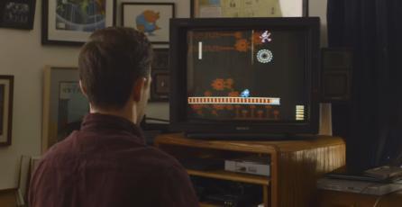 Se abre la <em>Video Game History Foundation</em> para la preservación de videojuegos