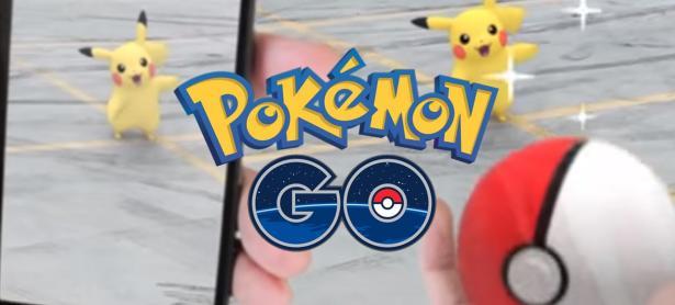 <em>Pokémon GO</em> llega a 650 millones de descargas