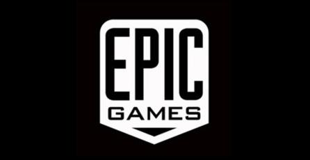 Epic Games está trabajando en 6 juegos