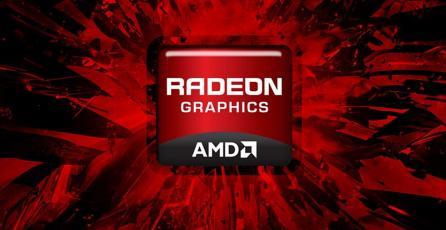 Juegos de Bethesda estarán optimizados para hardware de AMD