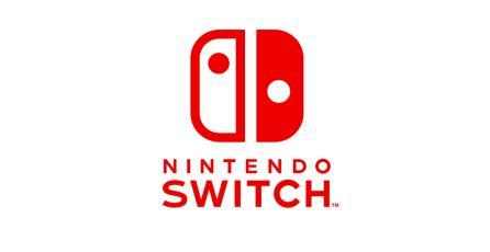 Anuncian otro título de lanzamiento para Nintendo Switch