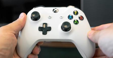 Confirman algunos juegos para Xbox Game Pass