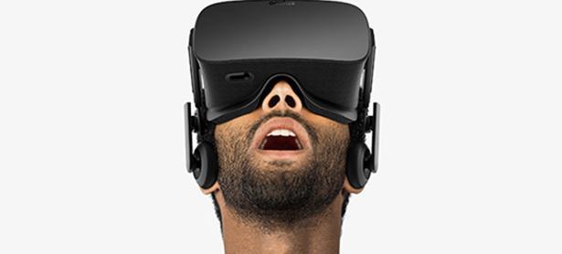 Oculus sobre demandas de Zenimax: no nos preocupan