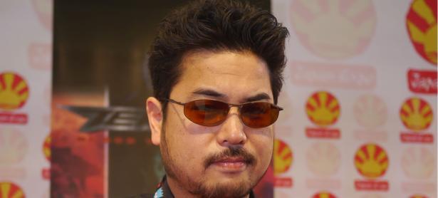 Katsuhiro Harada habla sobre el proceso de llevar <em>Tekken</em> a consolas