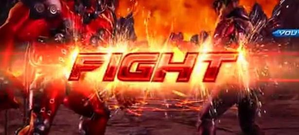 <em>Tekken 7</em> buscará envolver a jugadores y espectadores por igual