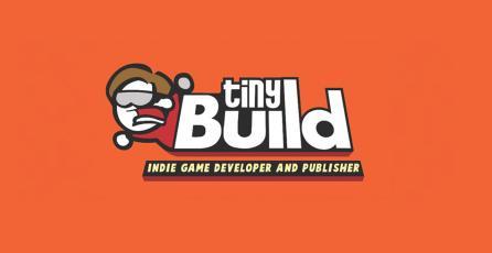 TinyBuild colaborará en el desarrollo de <em>Yandere Simulator</em>