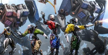 El nuevo juego de Epic Games para Oculus Rift ya está disponible