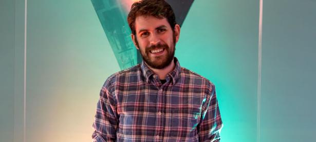 Estudio de <em>No Man's Sky</em> lanzará programa de financiación