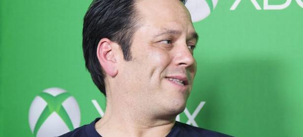 Xbox Games Pass crecería hasta tener producciones propias