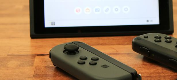 Nintendo Switch tuvo fiesta de bienvenida en Nueva York