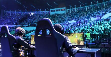 Intel Extreme Masters llegará a Australia