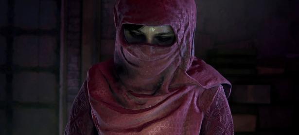 <em>Uncharted: The Lost Legacy</em> tendrá el nivel más grande de la saga
